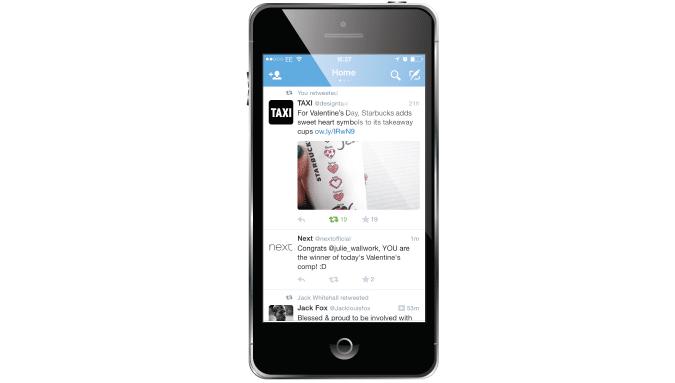 8-Twitter-feed