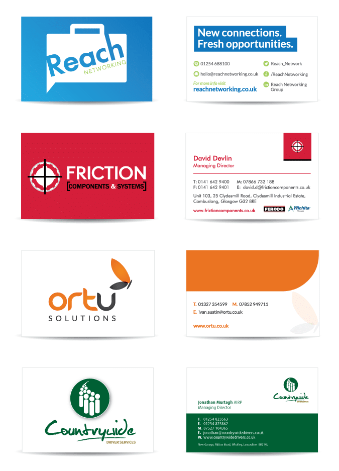 9-Business-Card-examples