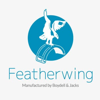 featherwing sq