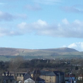 pendle sq1