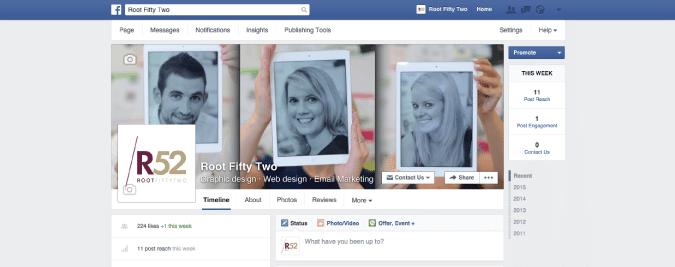 33-facebook