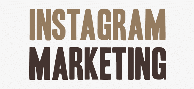 insta marketing