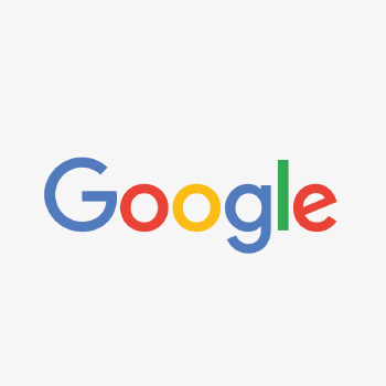 google sq