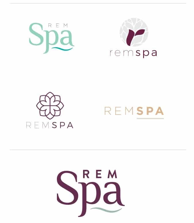 rem-logo-brand