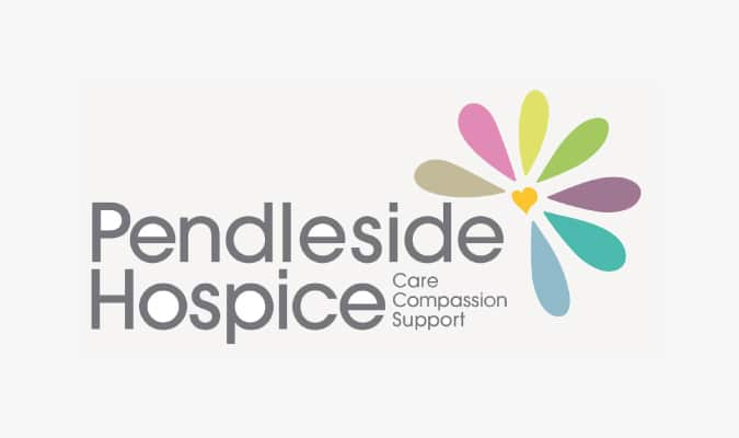pendleside hospice